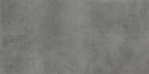 Cerrad Concrete graphite 43668