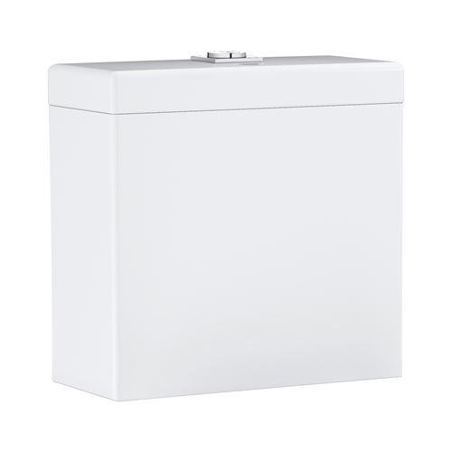 Grohe Cube Ceramic 39490000