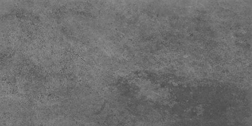 Cerrad Tacoma grey 43903