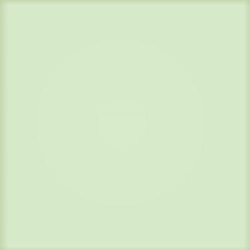 Tubądzin Pastel pistacjowy MAT (RAL D2/140 90 05)