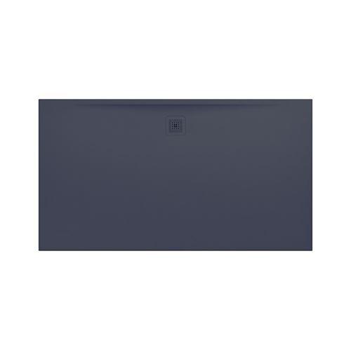 Laufen Pro H2119560780001