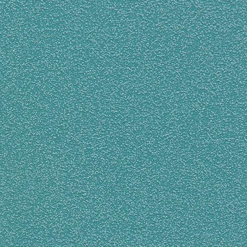 Tubądzin Mono turkusowe R (RAL D2/210 50 20)