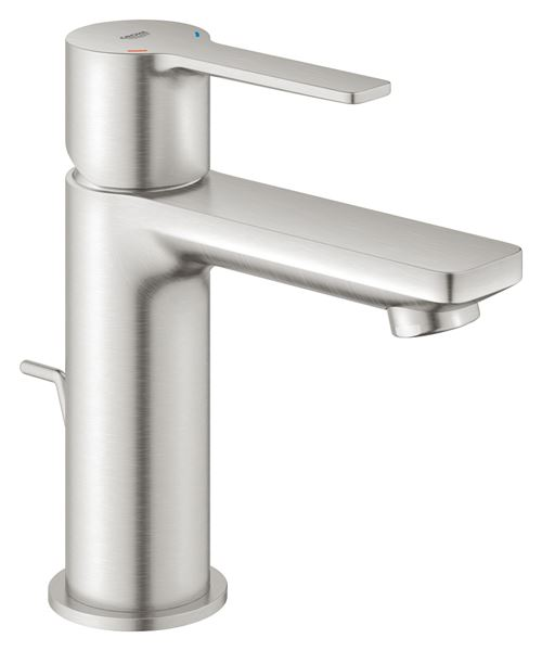 Grohe Lineare 32109DC1