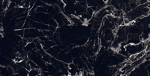 Azario Stone Negro