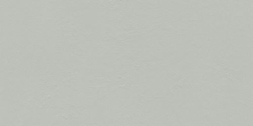 Tubądzin Industrio Light Grey (RAL K7/7038)