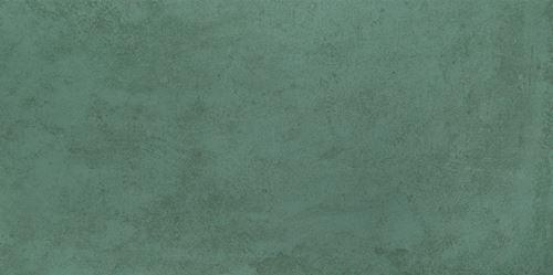 Tubądzin Touch green