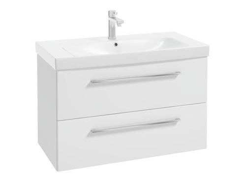 IÖ Neo D85 L3064 white