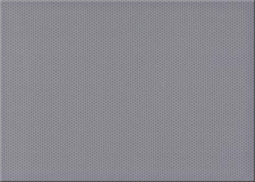 Cersanit Daria grey OP142-002-1