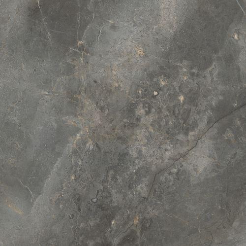 Cerrad Masterstone Graphite 120x120 POLER