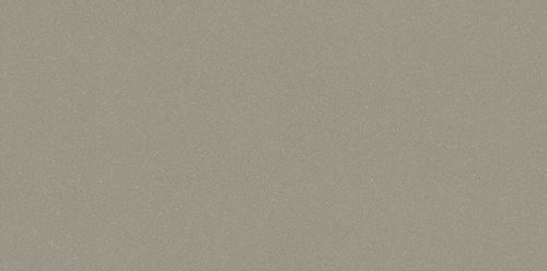 Opoczno Moondust Dark Grey Polished OP646-035-1