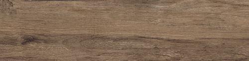 Opoczno Passion Oak Cold Beige W542-008-1