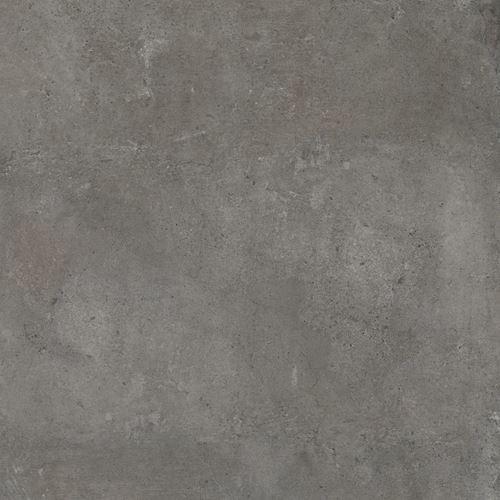 Cerrad Softcement graphite Poler 120x120