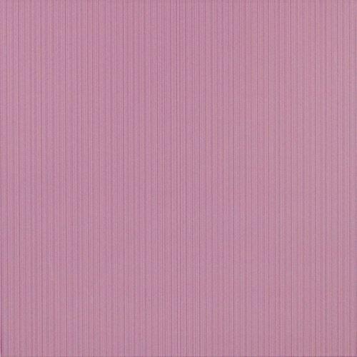 Tubądzin Maxima Purple