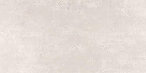 Azario Alaska Gres Poler 60x120