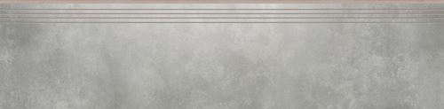Cerrad Apenino gris lappato 36584