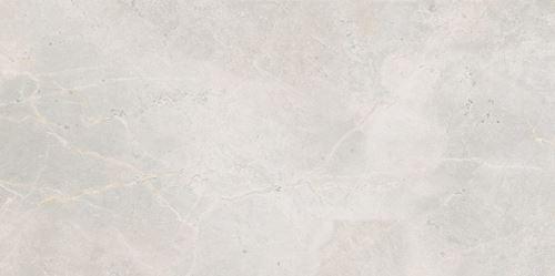 Cerrad Masterstone White 60x120 MAT