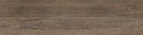 Opoczno Nordic Oak Brown OP459-003-1