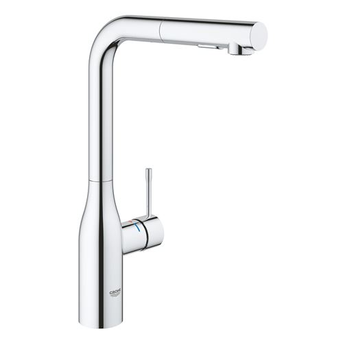 Grohe Essence Foot Control 30311000