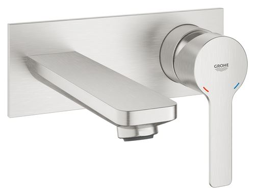 Grohe Lineare 19409DC1