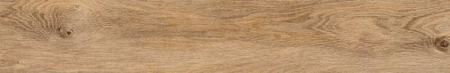 Opoczno Grand Wood Rustic Light Brown OP498-029-1