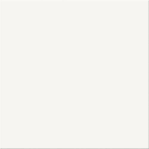 Cersanit PP420 White Satin W714-017-1