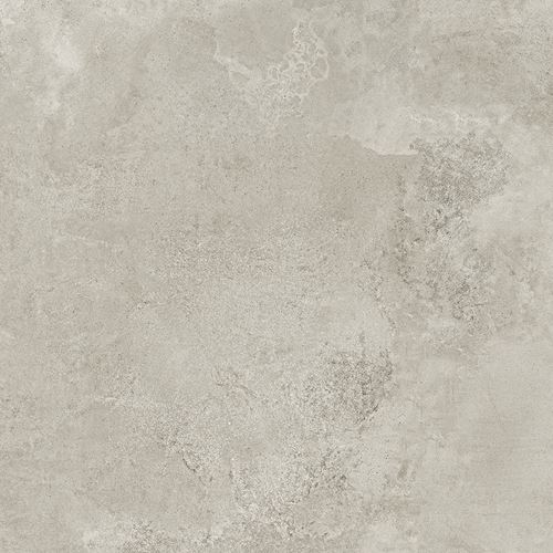 Opoczno Quenos Light Grey Lappato OP661-058-1