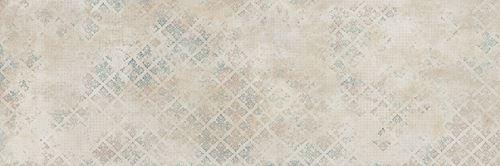 Opoczno Calm Colors Cream Carpet Matt NT1071-004-1