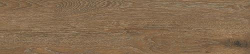 Cerrad Listria marrone