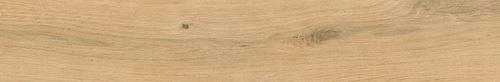 Opoczno Grand Wood Natural Sand MT998-007-1