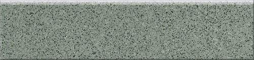 Opoczno Kallisto Green Skirting OD075-029