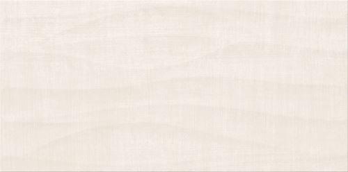 Cersanit Shiny Textile Ps810 cream satin structure OP502-003-1