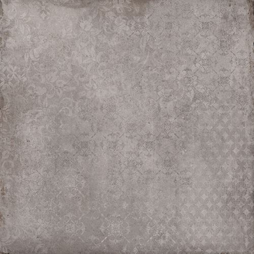 Cersanit Diverso taupe carpet matt rect NT576-068-1