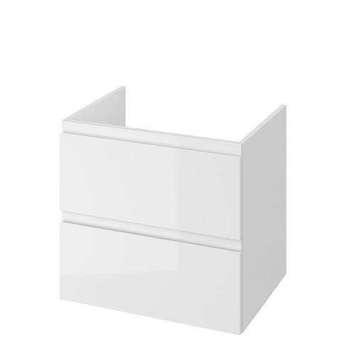 Cersanit Moduo K116-021