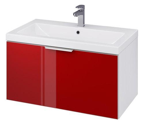 Cersanit Stillo Red S575-011