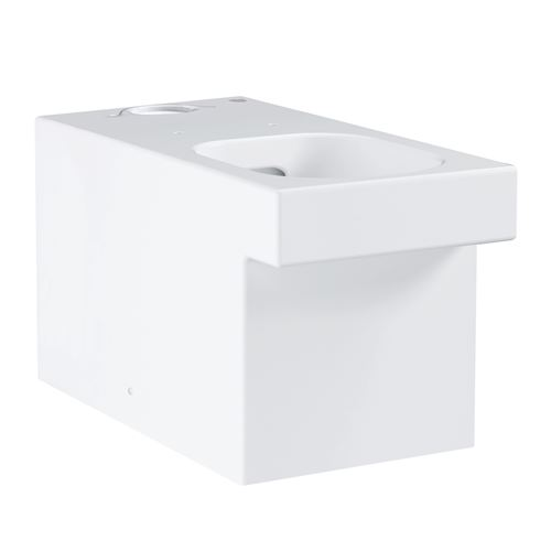 Grohe Cube Ceramic 3948400H