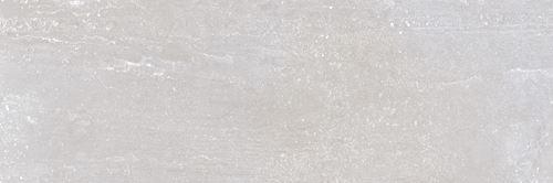 Azario Grandes Grey