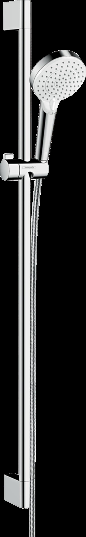 Hansgrohe Crometta 26532400