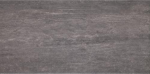 Opoczno Rebus Dark Grey MT988-003-1