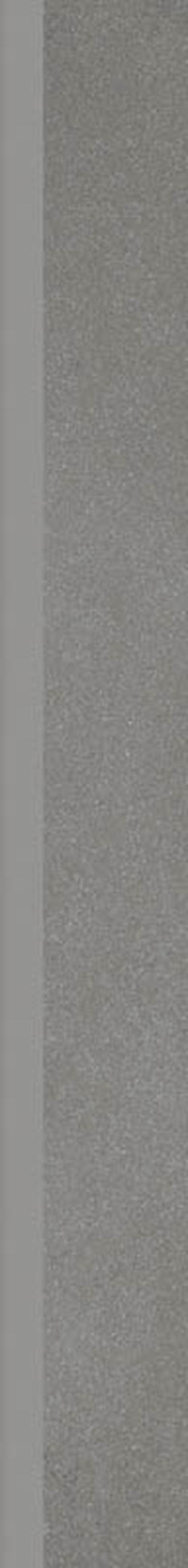 Paradyż Naturstone Grafit Cokół Mat. (Profil Mat)