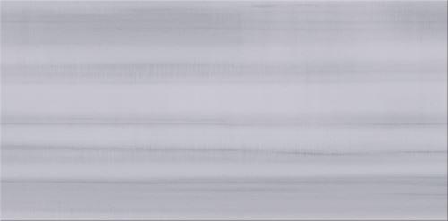 Opoczno Colorado Nights Light Grey Stripes OP673-011-1