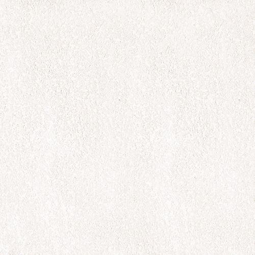 Opoczno Lazzaro White Lappato OP343-001-1