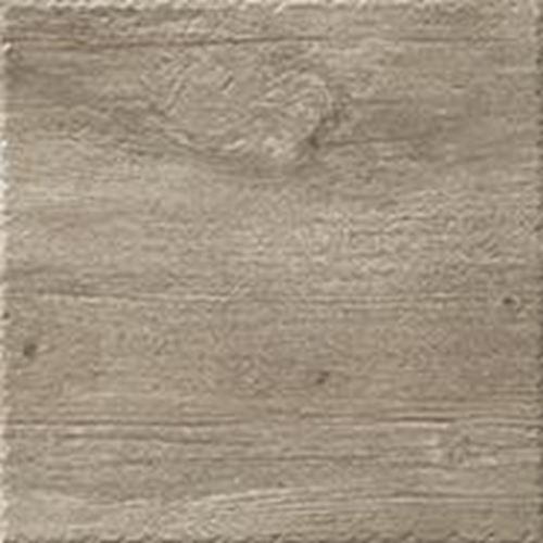 Cersanit Ortros grey W414-003-1