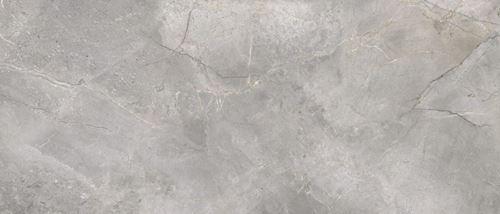Cerrad Masterstone Silver 120x280 MAT