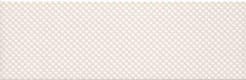 Domino Selvo bar white