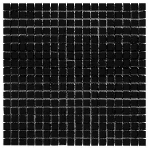 Dunin Black&White Pure Black 15