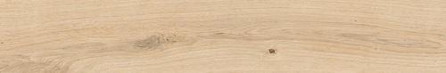 Opoczno Grand Wood Natural Beige MT998-006-1