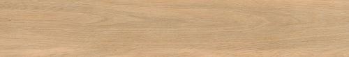 Opoczno Grand Wood Prime Dark Beige MT998-014-1