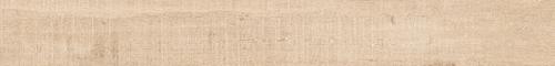 Cerrad Nickwood Beige 20x160