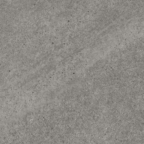 Cersanit Shelby dark grey NT085-006-1
