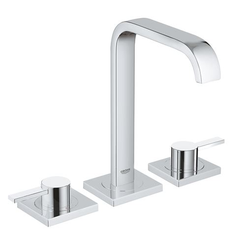 Grohe Allure 20188000